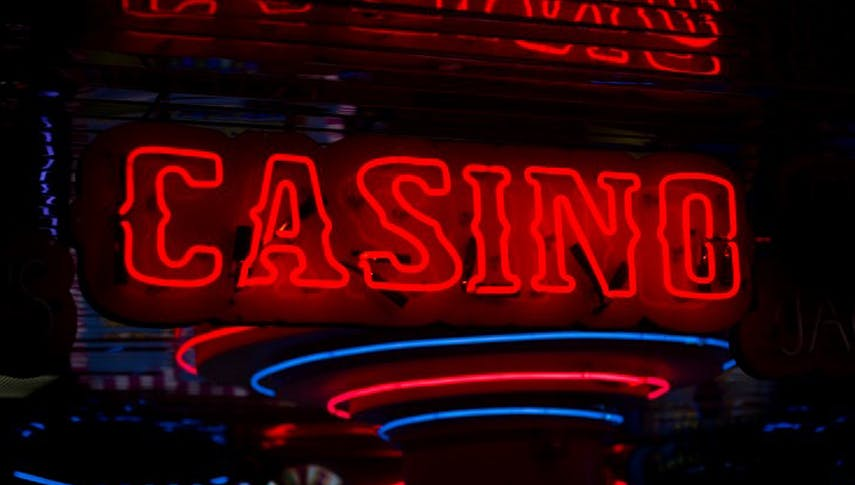 Casinoangebote