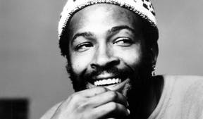 beste Song von Marvin Gaye