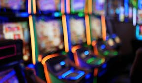 Microgaming Trends Sommer 2021
